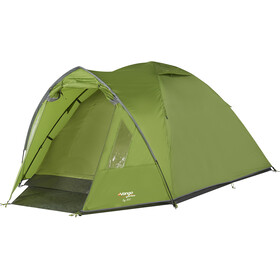 Vango Tay 300 Tent, treetops